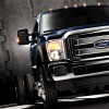 2016 Ford Chassis Cab Overview