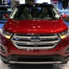 Ford Maintains Top Brand Spot in Canada for Eighth Consecutive Year