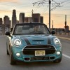 BMW Sales Increase 4.2% While MINI Sales Increase a Massive 42.3% in February