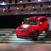 Jeep Unveils Grand Cherokee Trailhawk, Summit at 2016 NYIAS