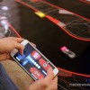 Anki DRIVE Starter Set Review: Remote Control Racing for the 21st Century