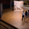 Chevy Certified Service Ad Confirms People Prefer Massages to Certain Death