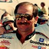 Chevy Driver Johnson Passes Racing Legend Earnhardt Sr. on NASCAR's All-Time Wins List