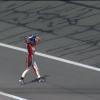 NASCAR's Danica Patrick, Kyle Busch Receive Fines after Auto Club Races