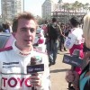 40th Toyota Pro/Celebrity Race Will Be the Last