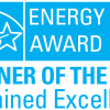 General Motors Recognized by EPA with Fifth ENERGY STAR Award