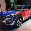Yet Again, Hyundai Earns Acclaim for Customer Loyalty from Brand Keys