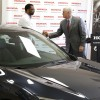 Honda Adding 100 New Jobs and $52 Million to Indiana Plant