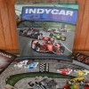 'IndyCar Unplugged' Racing Board Game Review