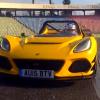 Lotus 3-Eleven Outpaces Porsche 918 by a Hair