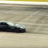 This Electrified Corvette Is The World's Fastest Street-Legal Electric