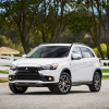 2016 Mitsubishi Outlander Sport Earns NEMPA Yankee Value Award—Again