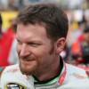 Team Chevy Driver Dale Earnhardt Jr. to Retire his Favorite Racecar 'Amelia'