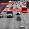 Insurance Agency Video Proves How Frequently Drivers Drive Distracted