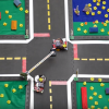MIT Teaches Students About Autonomous Cars Using Rubber Ducks
