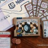 "Famous 500 Card Game Review: ""The World's Smallest Car Racing Game"""