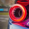 Commoners Need Not Apply: Ford's GT Application, Step-by-Step