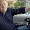 Jim Gaffigan Makes 2017 Chrysler Pacifica Good for Your Dad Brand