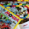 Review: 'Monza' Children's Racing Board Game from HABA