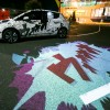 Special Nissan LEAF Makes Your Life a CARtoon