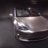 Fiat Chrysler Might Consider Building Tesla Model 3 Rival if Business Plan Makes Sense
