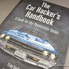 Book Spotlight: 'The Car Hacker's Handbook' by Craig Smith