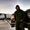 Dwayne Johnson Displays His Affection for the Ford F-150 Via Instagram