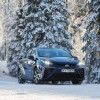 Toyota to Release Mirai in Scandinavia This Summer