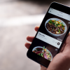 Uber Shuts Down UberEats Instant Delivery in NYC