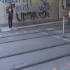 German City Installs In-Pavement Traffic Lights to Warn Smartphone-Enthralled Pedestrians
