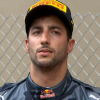 2016 Monaco Grand Prix Recap: Red Bull Lets Ricciardo Down
