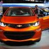 Chevrolet Quells Rumors, Confirms Bolt Will Still Come to Dealerships This Year