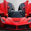 In-Depth: Ferrari LaFerrari