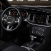 Fiat Chrysler Gives Over Two Million Vehicles Siri Eyes Free with New Uconnect Software Update