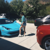 Kylie Jenner's Car Collection is Completely Insane!