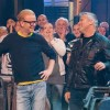 "New 'Top Gear' Show Flounders as Fans Call First Episode ""Boring"""