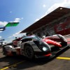 Toyota Misses Victory at Spa-Francorchamps