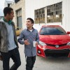 Toyota Remains World's Most Valuable Automotive Brand