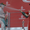 2016 European Grand Prix Recap: Rosberg Cruises to Victory as Hamilton Rages over Radio Ban