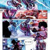 BMW Motorrad Has Its Own Graphic Novel
