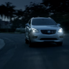 Encore Has 31-Month Sales Streak Broken; Buick Sales Slide 12 Percent in August