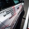Honda Civic Type R Sets Six FWD Records at Five European Tracks