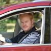 "Chrysler ""Street Smarts"" Web Series Highlights 2017 Chrysler Pacifica"