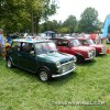 The Do's and Don'ts of Classic Car Cruises & Show Etiquette