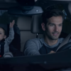 Buick Envision Ad Campaign Kicks Off with Adorable Father and Son Commercial