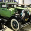 California Automobile Museum Photos and Information
