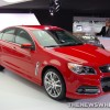 Rumor: Could the 2017 Chevy SS Sedan Come With a Supercharged V8 Engine?
