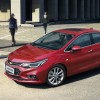GM Cuts Fleet Sales to Lower Inventory, Raise Profits