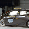 2016 Toyota Prius is Primed for Safety