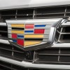 Cadillac Sees 1% Retail Sales Increase, Record ATPs in January